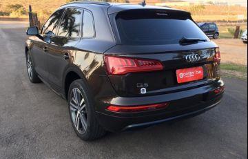 Audi Q5 2.0 Tfsi Ambiente - Foto #4