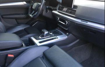 Audi Q5 2.0 Tfsi Ambiente - Foto #7