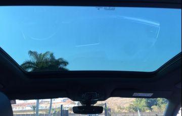 Audi Q5 2.0 Tfsi Ambiente - Foto #9