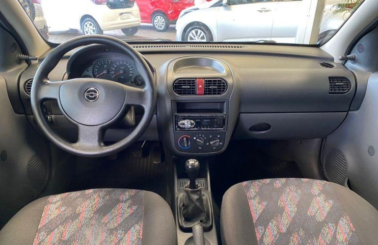Chevrolet Corsa Hatch Maxx 1.0 - Foto #7