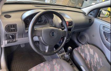 Chevrolet Corsa Hatch Maxx 1.0 - Foto #9