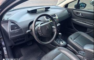 Citroën C4 Pallas Exclusive 2.0 16V (aut) - Foto #9