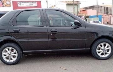 Fiat Palio 1.3 MPi Fire Elx 16v - Foto #5