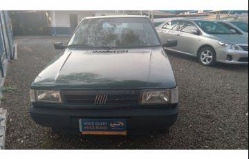 Fiat Uno CS 1.3