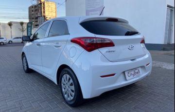 Toyota Corolla 2.0 XEi CVT - Foto #3