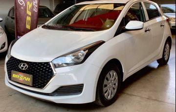 Fiat Palio 1.0 Celebration 4p
