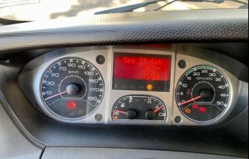 Iveco Daily Chassi 3.0 16v - Foto #8