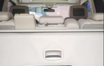 Land Rover Range Rover Sport HSE 3.0 V6 Turbo