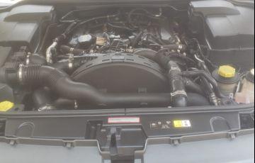 Land Rover Range Rover Sport HSE 3.0 V6 Turbo - Foto #7