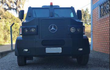 Mercedes-Benz Sprinter 413 2.2 Furgao (Teto Alto/Longo) - Foto #6