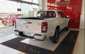 Mitsubishi L200 Triton Sport Hpe-s New Generation 2.4 - Foto #9