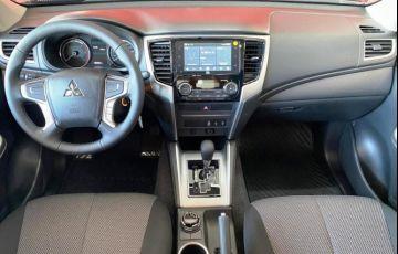 Mitsubishi L200 Triton Sport GLS At 2.4l 190 Cv - Foto #7