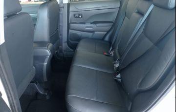 Mitsubishi Outlander Sport Hpe 2.0 Mivec Duo VVT 4x2 - Foto #9