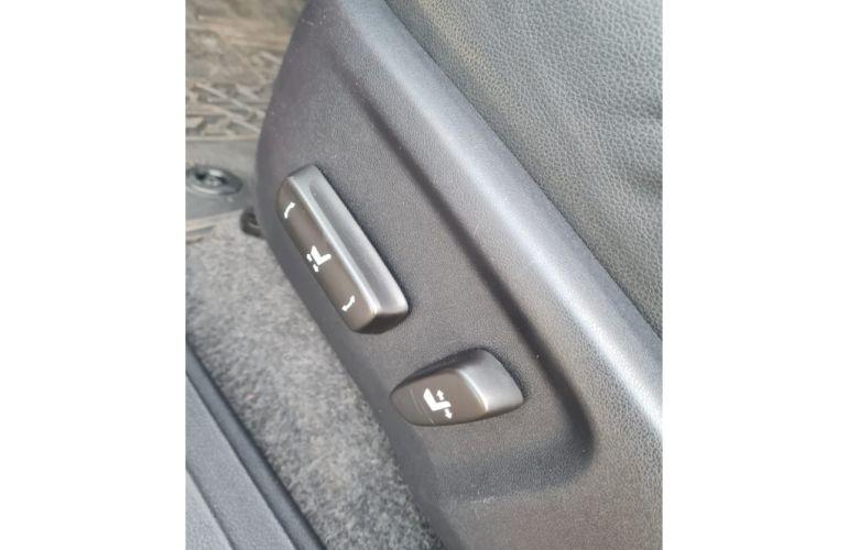 Citroën C3 Origine 1.5 8V (Flex) - Foto #3