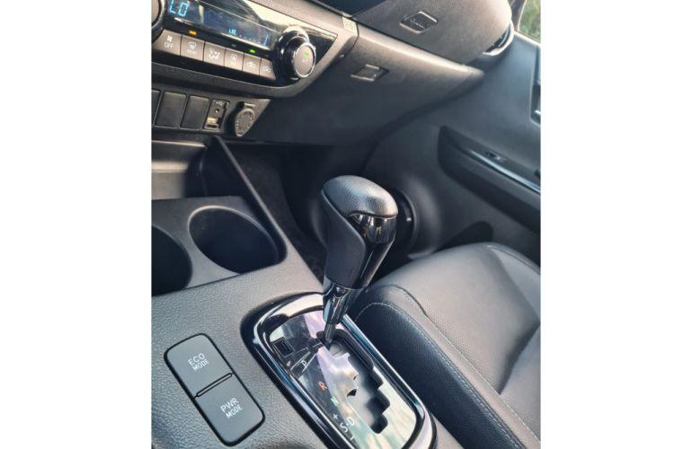 Citroën C3 Origine 1.5 8V (Flex) - Foto #6