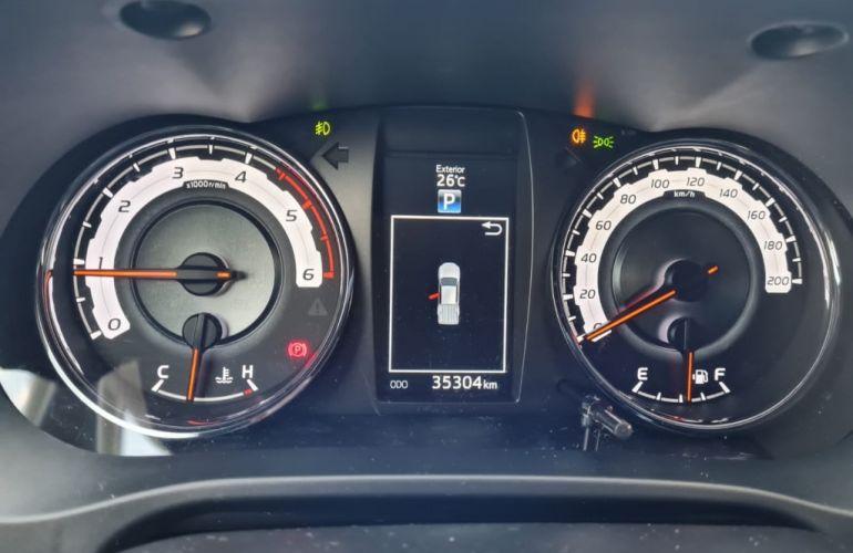 Citroën C3 Origine 1.5 8V (Flex) - Foto #10