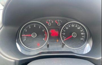 Volkswagen Saveiro 1.6 CS Robust - Foto #5