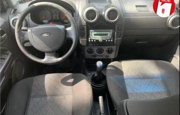 Ford Ecosport 1.6 Xlt Freestyle 8V Flex 4p Manual - Foto #2