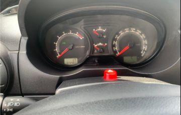 Ford Ecosport 1.6 Xlt Freestyle 8V Flex 4p Manual - Foto #7