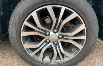 Mitsubishi Outlander 3.0 V6 GT Top 4WD - Foto #8