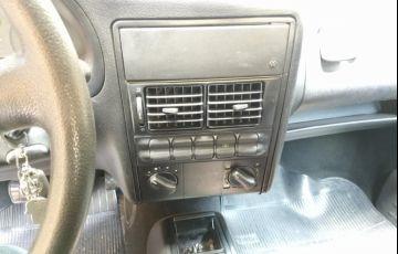 Volkswagen Gol 1.0 - Foto #10