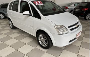 Fiat Uno Mille EX 1.0 IE