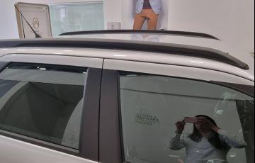 Citroën C4 Cactus 1.6 Live (Aut) - Foto #2