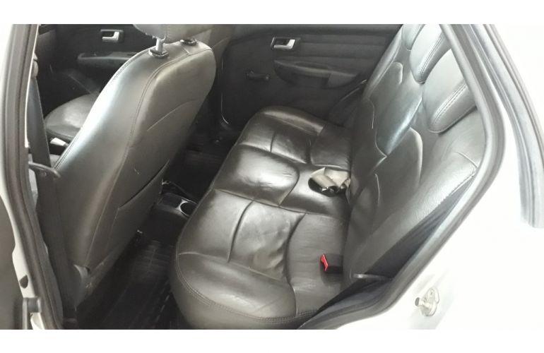 Ford Ecosport XLT 1.6 8V - Foto #8