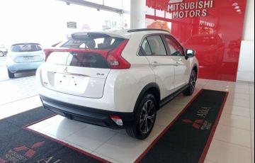 Mitsubishi Eclipse Cross GLS 1.5 - Foto #9