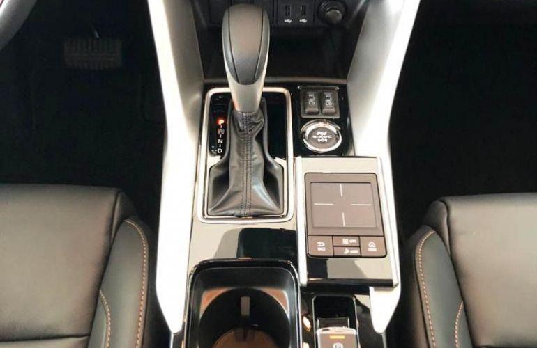 Mitsubishi Eclipse Cross Hpe-s Awc 1.5 - Foto #9