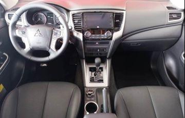 Mitsubishi L200 Triton Sport Hpe 2.4 4x4 - Foto #9