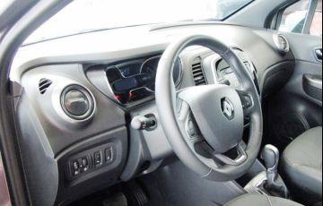 Renault Captur Intense 2.0 16v (Aut) - Foto #7
