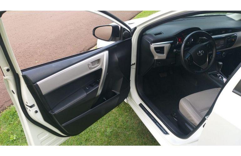 Honda CR-V 2.0 16V 4X2 LX (aut) - Foto #7