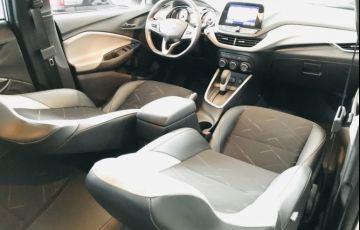 Chevrolet Onix Plus 1.0 Turbo Premier (Aut) - Foto #6