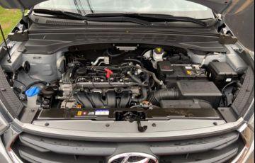 Hyundai Creta 2.0 Prestige (Aut) - Foto #10