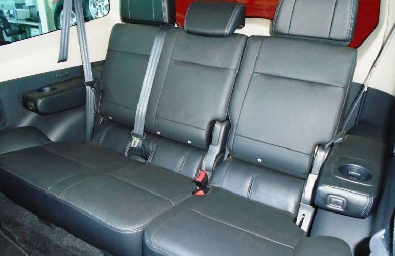 Mitsubishi Pajero Full Hpe 4x4 3.2 - Foto #8