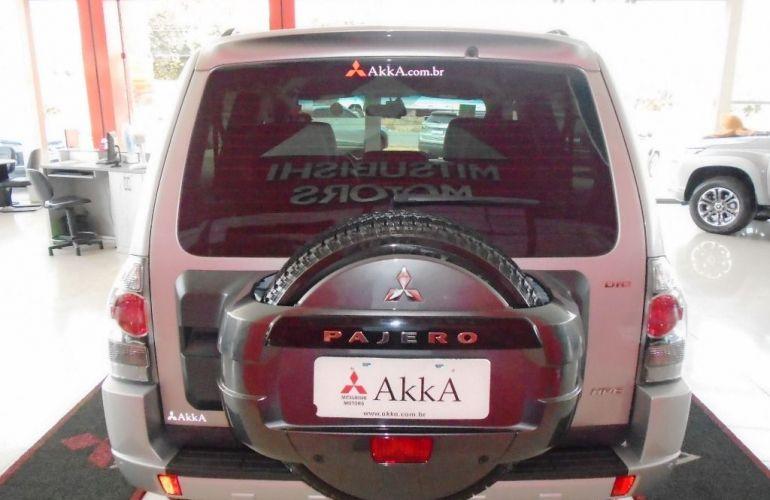 Mitsubishi Pajero Full Hpe 4x4 3.2 - Foto #10