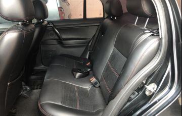 Volkswagen Polo 1.6 (Flex) - Foto #9