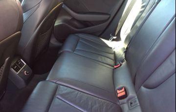 Audi A3 Sedan 1.8 TFSI S Tronic - Foto #6