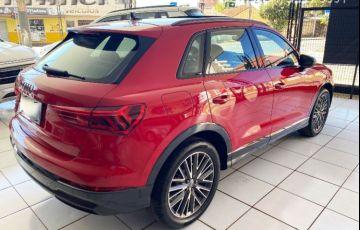 Audi Q3 Black S-tronic 1.4 35 Tfsi - Foto #5