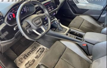Audi Q3 Black S-tronic 1.4 35 Tfsi - Foto #7