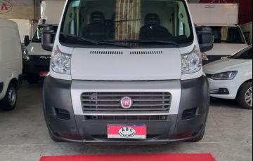 Fiat Ducato Cargo 2.3 16v