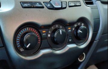 Ford Ranger 2.5 CS XLS 4x2 (Flex) - Foto #9