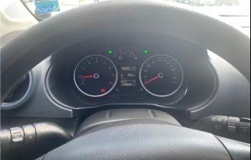 Volkswagen Gol 1.6 Mi Power I-motion 8V Flex 4p Automatizado G.v - Foto #8