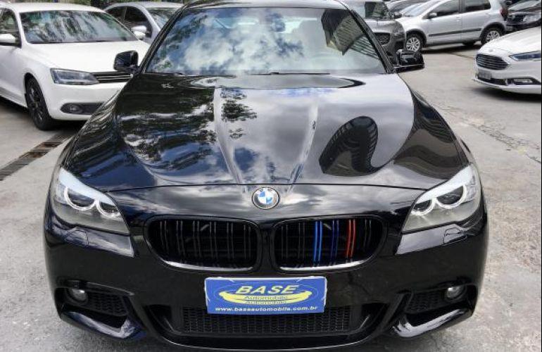 BMW M Sport 2.0 Turbo 16V 245cv 4p - Foto #1