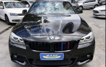 BMW M Sport 2.0 Turbo 16V 245cv 4p