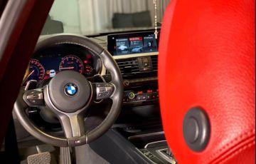 BMW 328i M Sport ActiveFlex - Foto #2