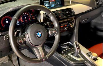 BMW 328i M Sport ActiveFlex - Foto #5