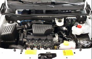 Chevrolet Montana 1.4 MPFi LS CS 8v - Foto #4