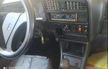 Chevrolet Monza Sedan SLE 2.0 EFi - Foto #3